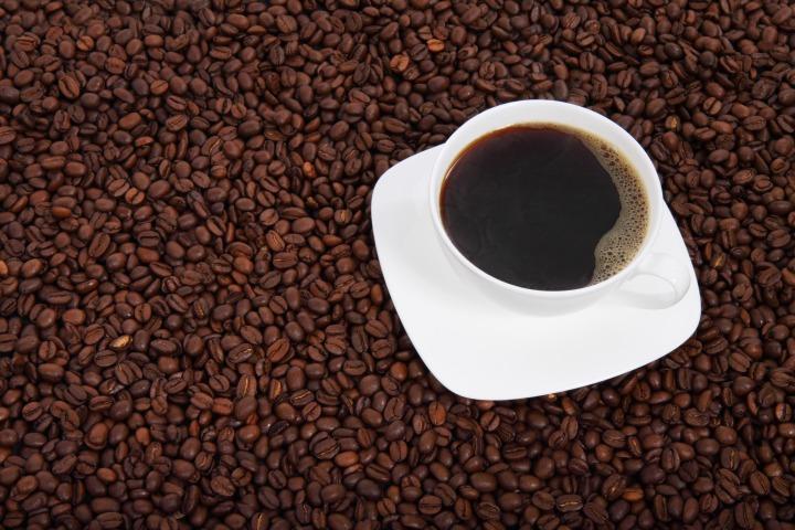 Coffee - from Pexels.com.jpeg