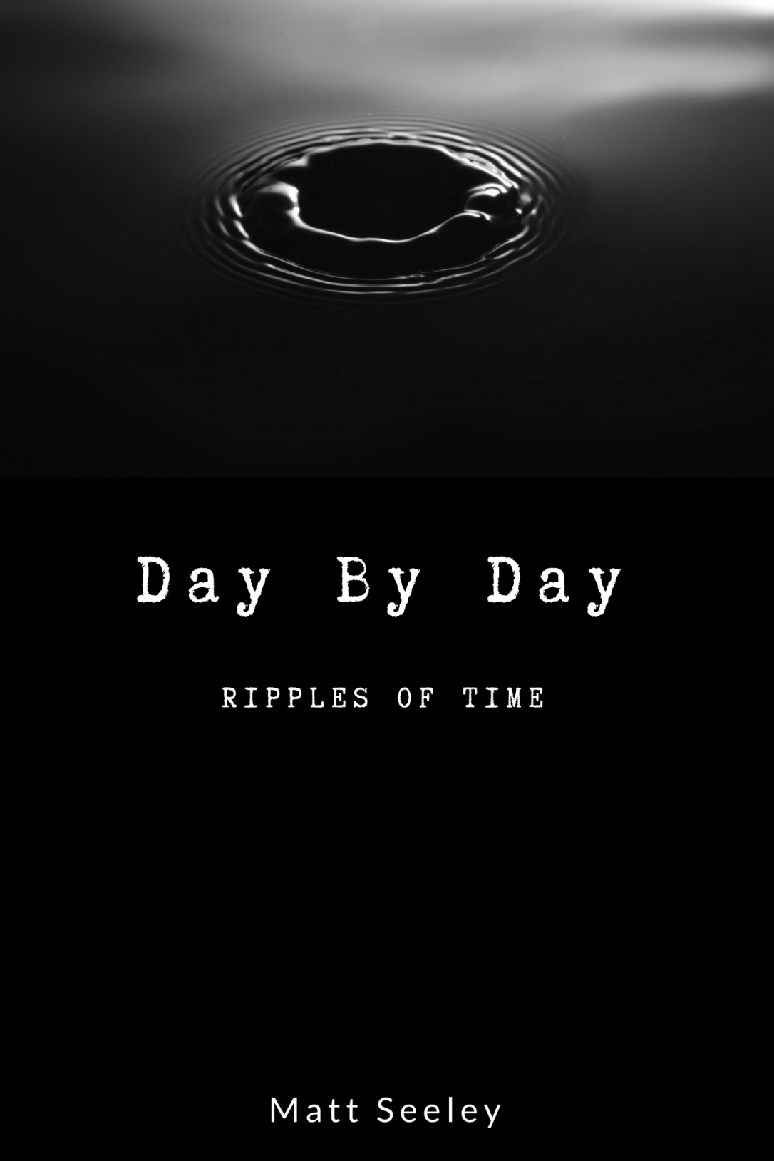 day by day (cropped)