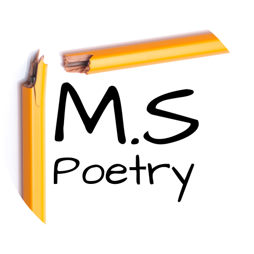 M.S Poetry