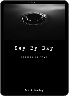 Day by Day button
